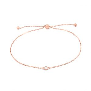 bracelet_diamond_white_gold_jewel_sweet_paris_bijoux_B2413RO