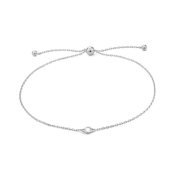 bracelet_diamond_white_gold_jewel_sweet_paris_bijoux_B2413WH