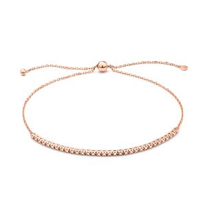 bracelet_diamond_white_gold_jewel_sweet_paris_bijoux_B2541RO