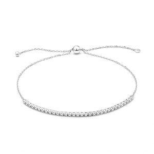 bracelet_diamond_white_gold_jewel_sweet_paris_bijoux_B2541WH