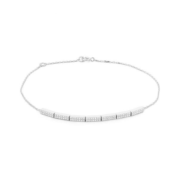 bracelet_diamond_white_gold_jewel_sweet_paris_bijoux_B3099WH