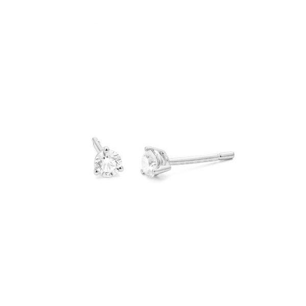 earrings_diamond_white_gold_jewel_sweet_paris_bijoux_E2582WH