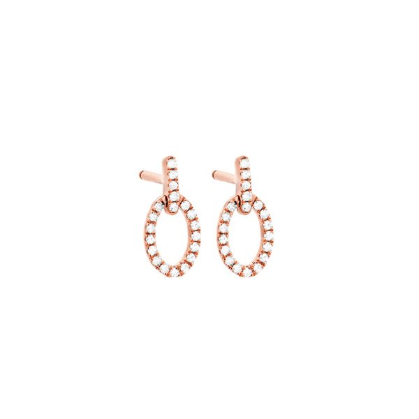 bracelet_diamond_pink_gold_jewel_sweet_paris_bijoux_E7075RO