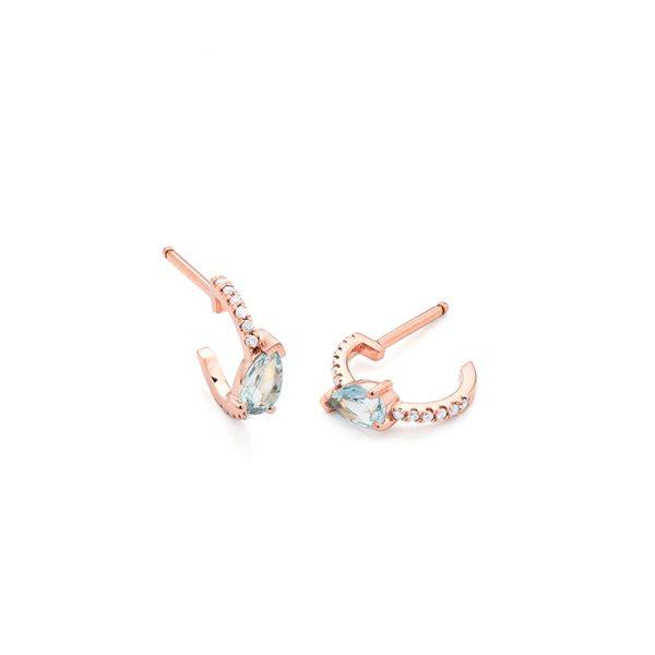 earring_topaz_pink_gold_jewel_sweet_paris_bijoux_E6816RO