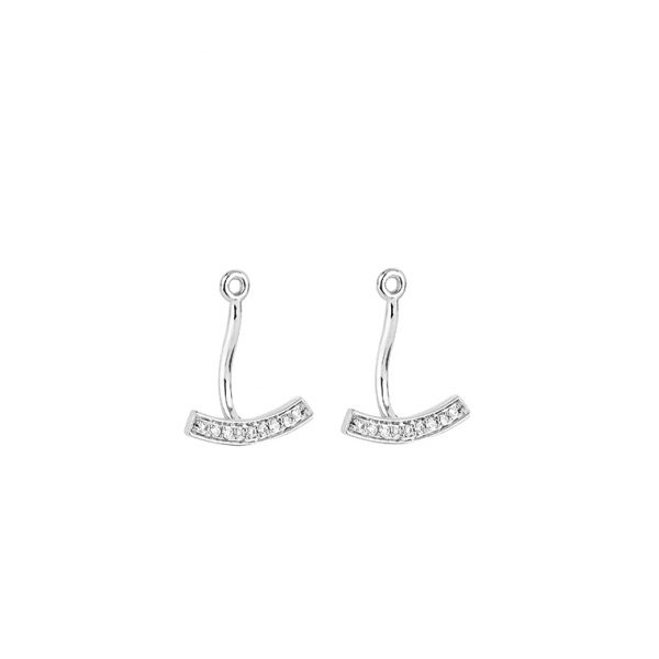 earrings_diamond_pink_gold_jewel_sweet_paris_bijoux_E5392WH
