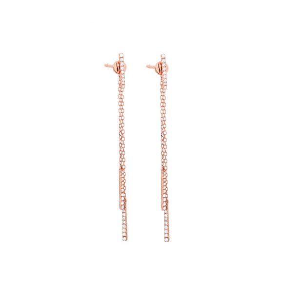 earrings_diamond_pink_gold_jewel_sweet_paris_bijoux_E676RO