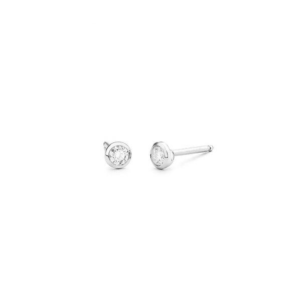 earrings_diamond_white_gold_jewel_sweet_paris_bijoux_E2908WH