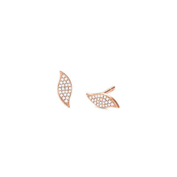 earrings_diamond_white_gold_jewel_sweet_paris_bijoux_E7385RO