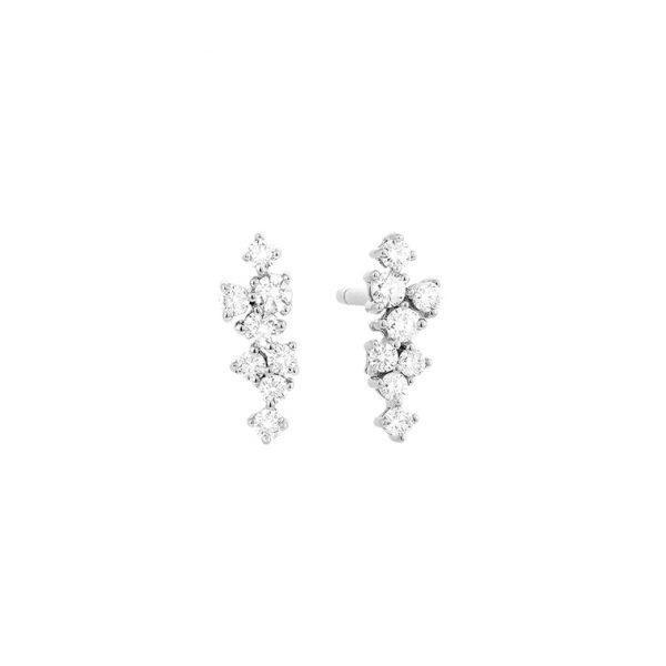 earrings_diamond_white_gold_jewel_sweet_paris_bijoux_E7386WH