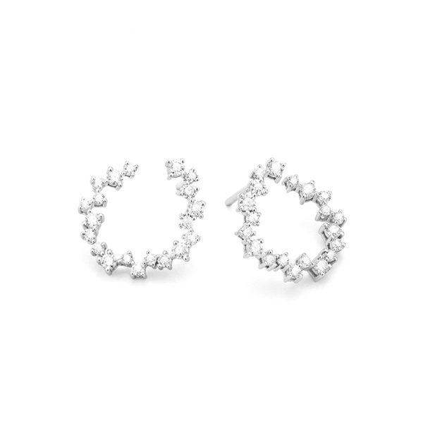 earrings_diamond_white_gold_jewel_sweet_paris_bijoux_E7387WH