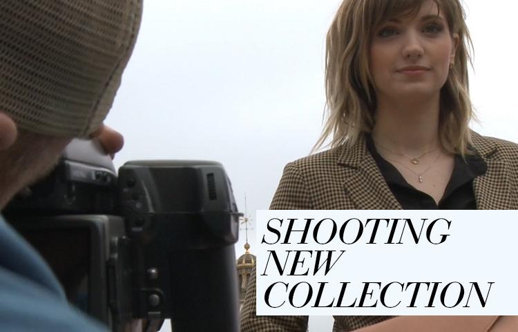 home_shooting