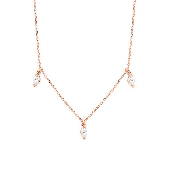 pendant_diamond_pink_gold_jewel_sweet_paris_bijoux_P4893GPN