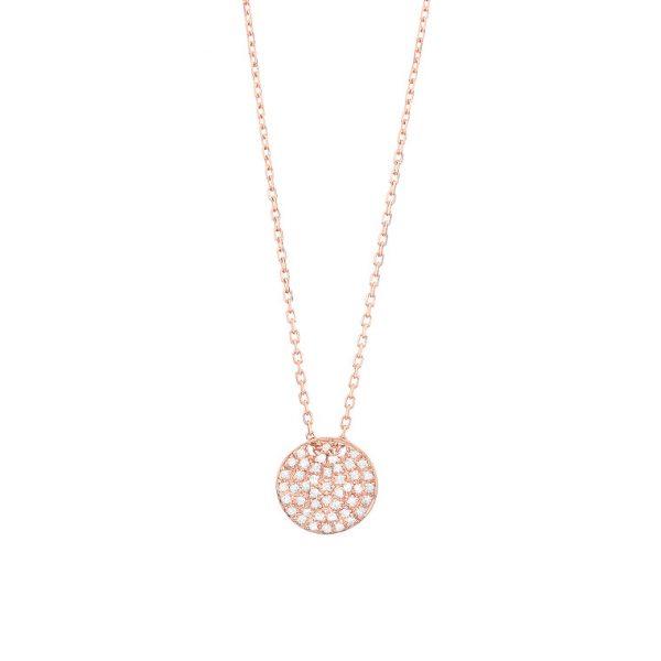 pendant_diamond_pink_gold_jewel_sweet_paris_bijoux_P4999