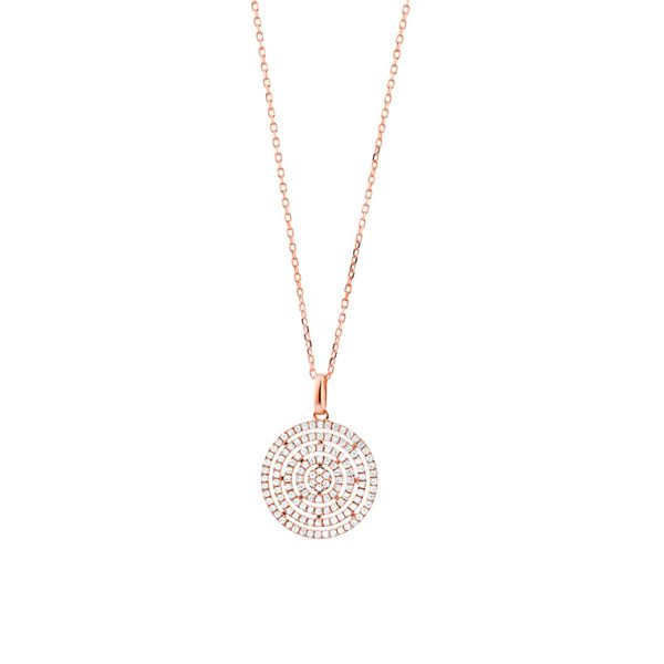 pendant_diamond_pink_gold_jewel_sweet_paris_bijoux_P5552
