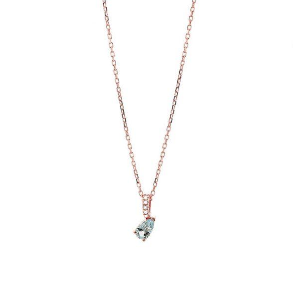 pendant_diamond_pink_gold_jewel_sweet_paris_bijoux_P5592
