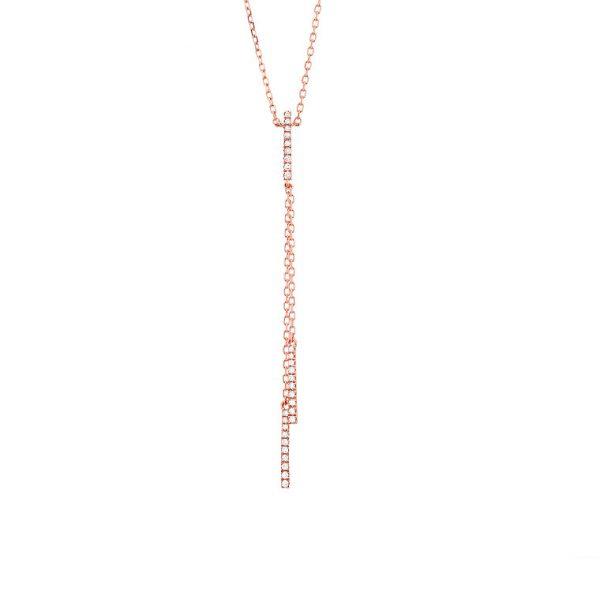 pendant_diamond_pink_gold_jewel_sweet_paris_bijoux_P5839
