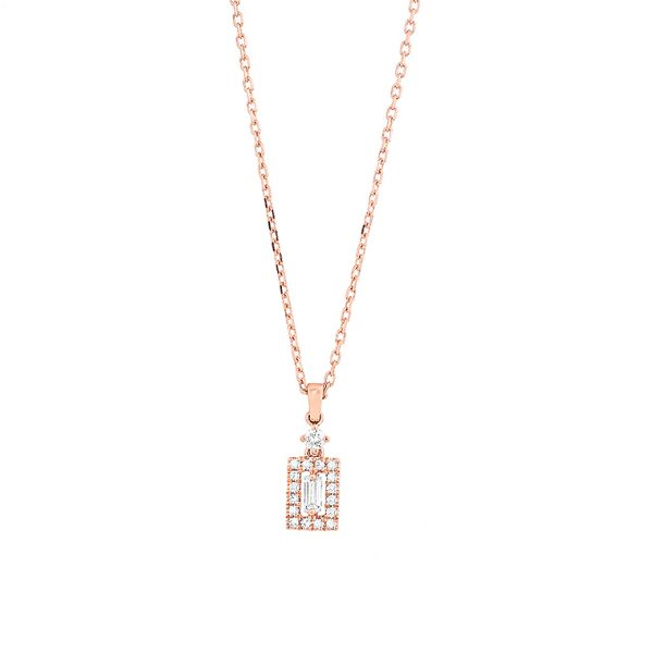 pendant_diamond_pink_gold_jewel_sweet_paris_bijoux_P6159