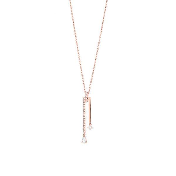 pendant_diamond_pink_gold_jewel_sweet_paris_bijoux_P6163