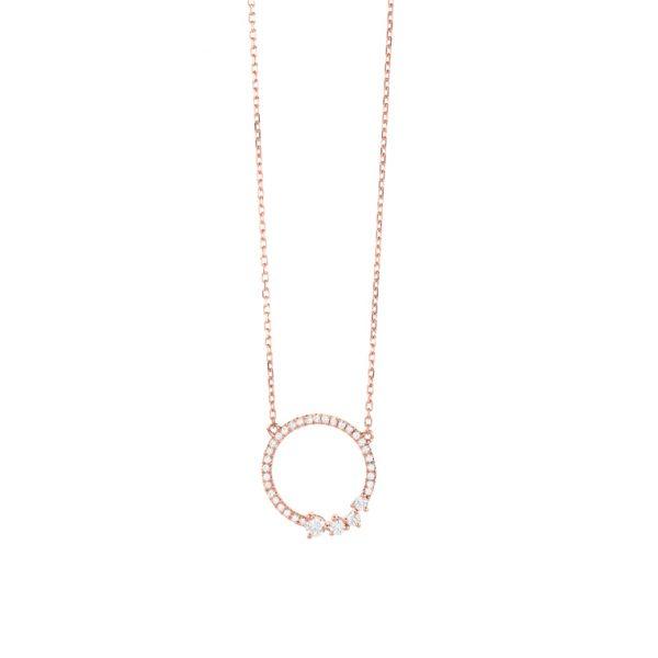 pendant_diamond_pink_gold_jewel_sweet_paris_bijoux_P6164