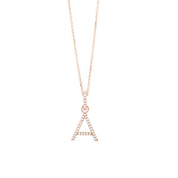 pendant_diamond_pink_gold_jewel_sweet_paris_bijoux_P6291