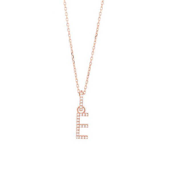 pendant_diamond_pink_gold_jewel_sweet_paris_bijoux_P6292