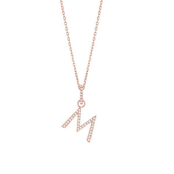 pendant_diamond_pink_gold_jewel_sweet_paris_bijoux_P6293