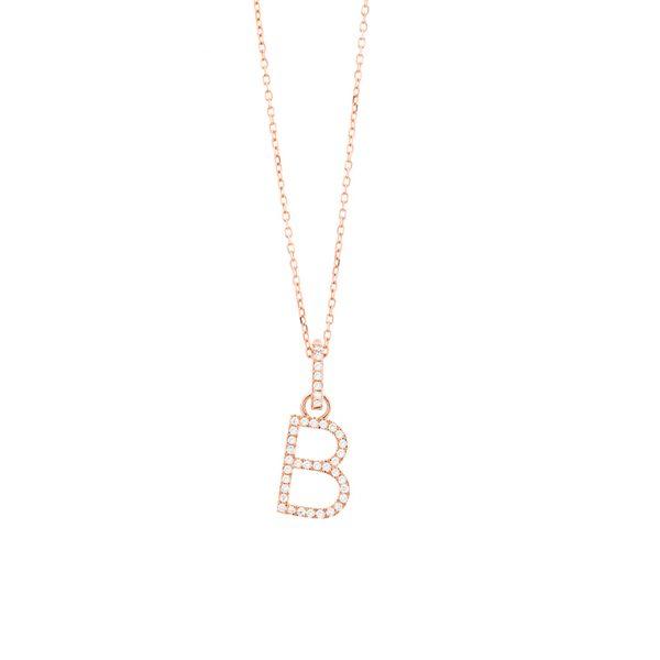 pendant_diamond_pink_gold_jewel_sweet_paris_bijoux_P6691