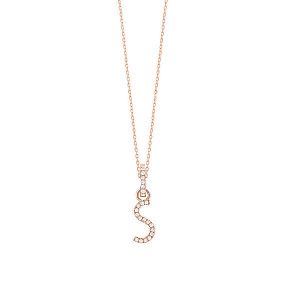 pendant_diamond_pink_gold_jewel_sweet_paris_bijoux_P6706