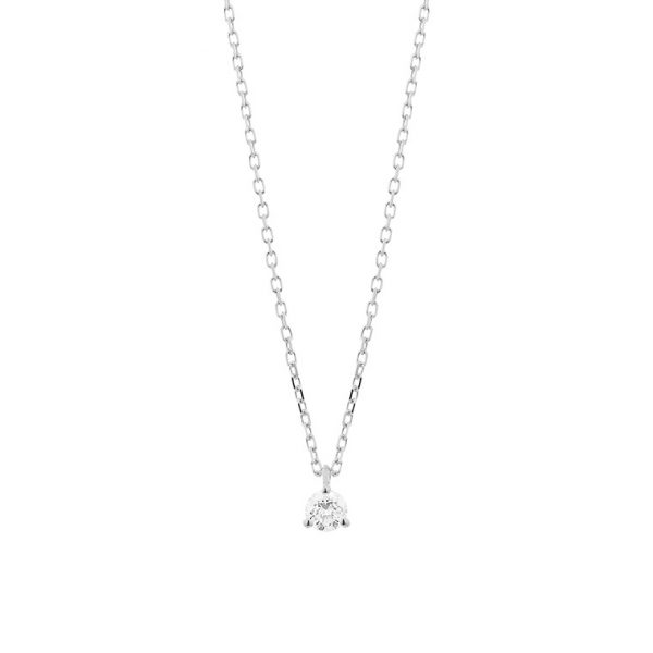 pendant_diamond_white_gold_jewel_sweet_paris_bijoux_P2475