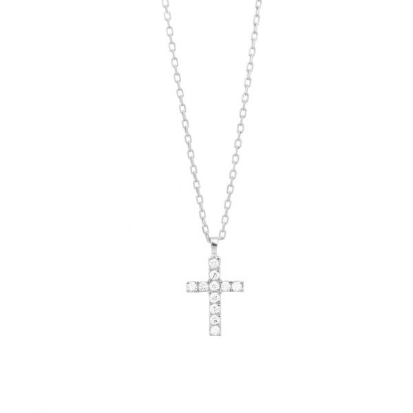 pendant_diamond_white_gold_jewel_sweet_paris_bijoux_P2708