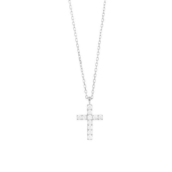 pendant_diamond_white_gold_jewel_sweet_paris_bijoux_P2729