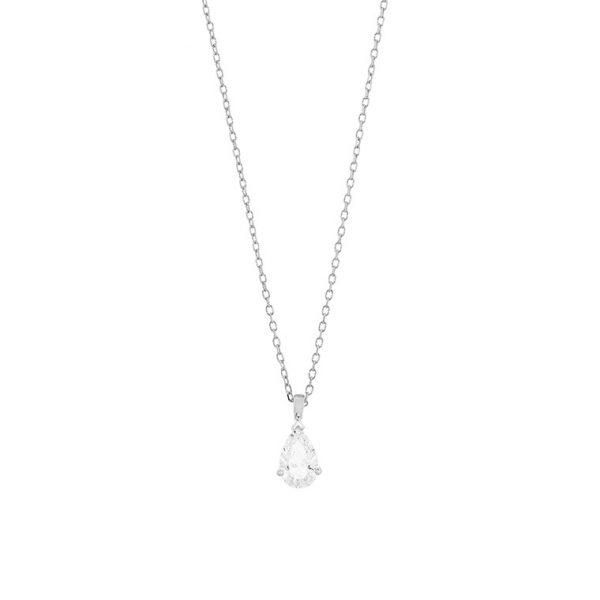 pendant_diamond_white_gold_jewel_sweet_paris_bijoux_P3181