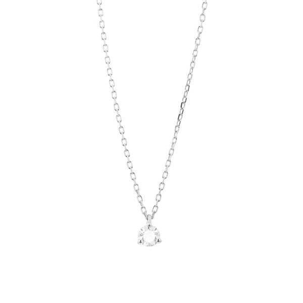 pendant_diamond_white_gold_jewel_sweet_paris_bijoux_P3213