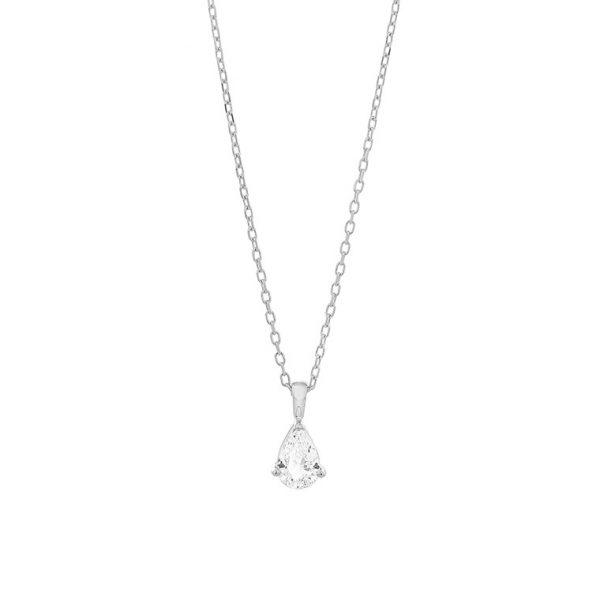 pendant_diamond_white_gold_jewel_sweet_paris_bijoux_P4885