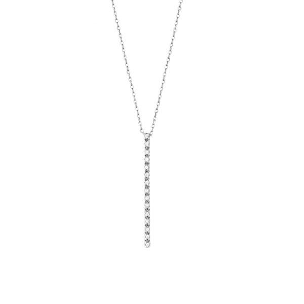 pendant_diamond_white_gold_jewel_sweet_paris_bijoux_P4959