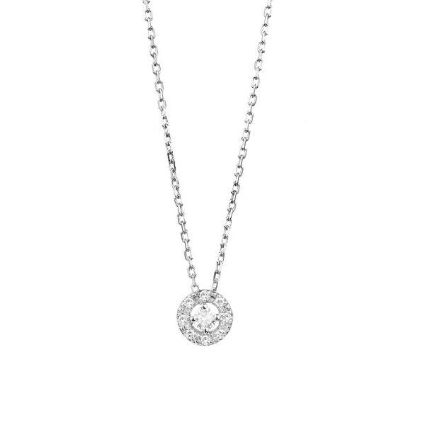 pendant_diamond_white_gold_jewel_sweet_paris_bijoux_P5399