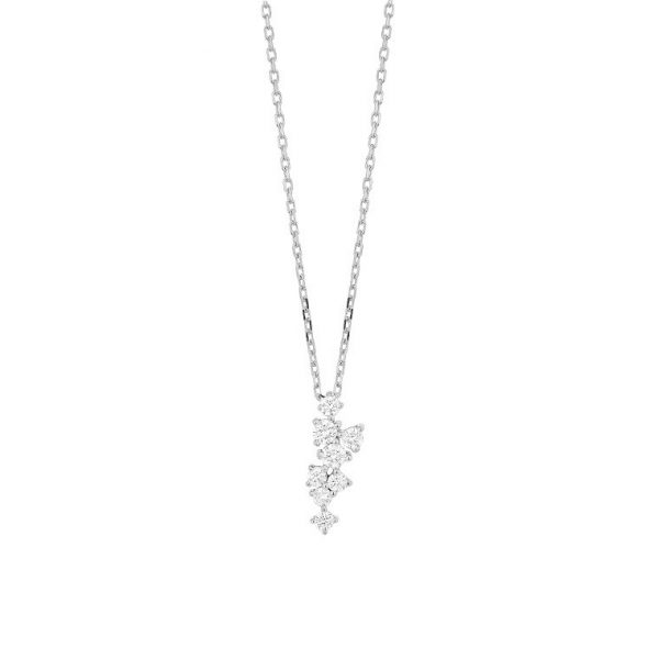 pendant_diamond_white_gold_jewel_sweet_paris_bijoux_P6147