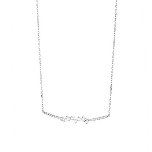 pendant_diamond_white_gold_jewel_sweet_paris_bijoux_P6148