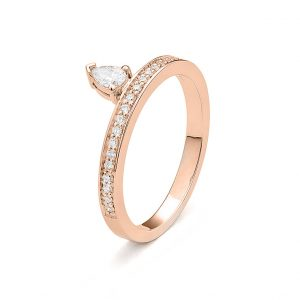 ring_diamond_pink_gold_jewel_sweet_paris_bijoux_R8656RO