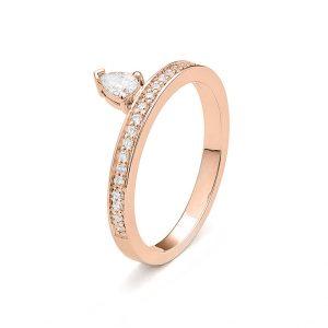 ring_diamond_pink_gold_jewel_sweet_paris_bijoux_R8656RO