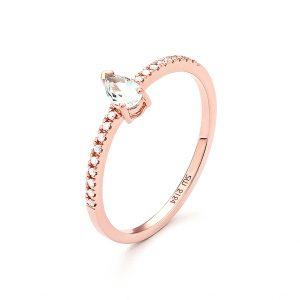 ring_diamond_pink_gold_jewel_sweet_paris_bijoux_RB624
