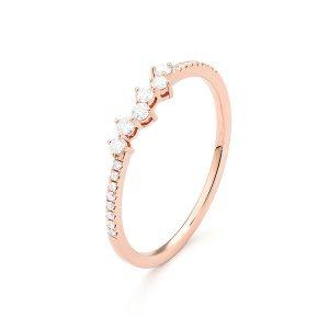 ring_diamond_pink_gold_jewel_sweet_paris_bijoux_RB625RO