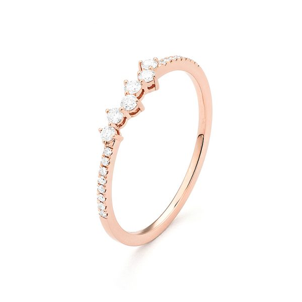 ring_diamond_pink_gold_jewel_sweet_paris_bijoux_RB625RO