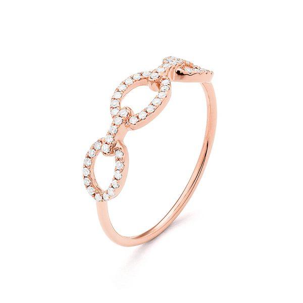 ring_diamond_pink_gold_jewel_sweet_paris_bijoux_RB649RO
