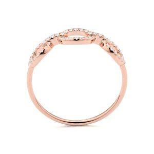 ring_diamond_pink_gold_jewel_sweet_paris_bijoux_RB649RO_2
