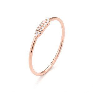ring_diamond_pink_gold_jewel_sweet_paris_bijoux_RB650RO