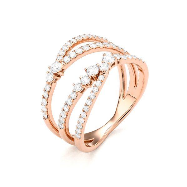 ring_diamond_pink_gold_jewel_sweet_paris_bijoux_RC584