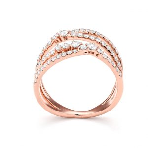ring_diamond_pink_gold_jewel_sweet_paris_bijoux_RC584_2