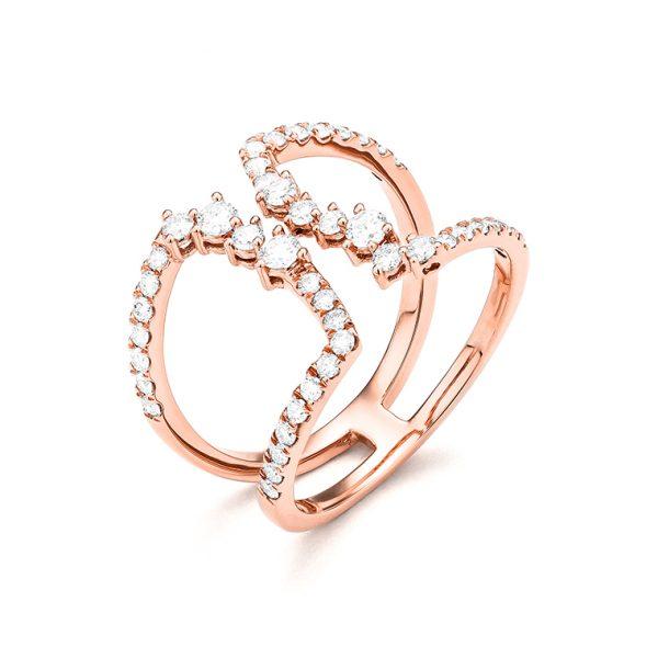ring_diamond_pink_gold_jewel_sweet_paris_bijoux_RC585
