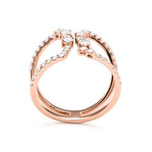 ring_diamond_pink_gold_jewel_sweet_paris_bijoux_RC585_5